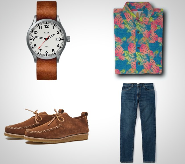 everyday carry items lively up yourself