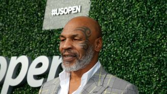 Mike Tyson Tells Snoop Dogg: Favorite Rapper, Toughest Opponent, Best Current Boxer, Giving Lions Shots, Sexiest Part Of A Woman
