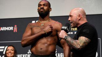 UFC 247 Predictions – A Complete Guide To Jon Jones vs. Dominick Reyes