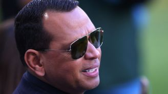 Alex Rodriguez Claims MLB Front Offices And Sabermetrics Are Ruining Baseball Following Blake Snell Decision