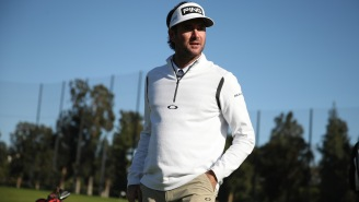 These Are The Golfers To Bet On In The Upcoming Genesis Invitational