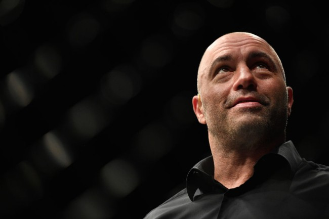 In Forbes' list of the highest-paid podcasters, Joe Rogan named the richest podcast host after he made $30 million.