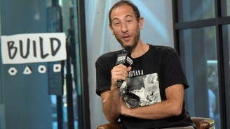 Finding Middle Ground On Ari Shaffir In The Wake Of His Kobe Bryant Comments