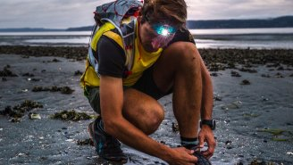 BioLite Headlamp 200 Review: This Headlamp Is The Brightest I've Ever Owned