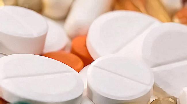 History Of Things Origin And Evolution Of Aspirin