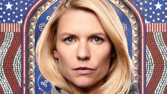SHOWTIME Free Trial: How to Watch HOMELAND Without Cable