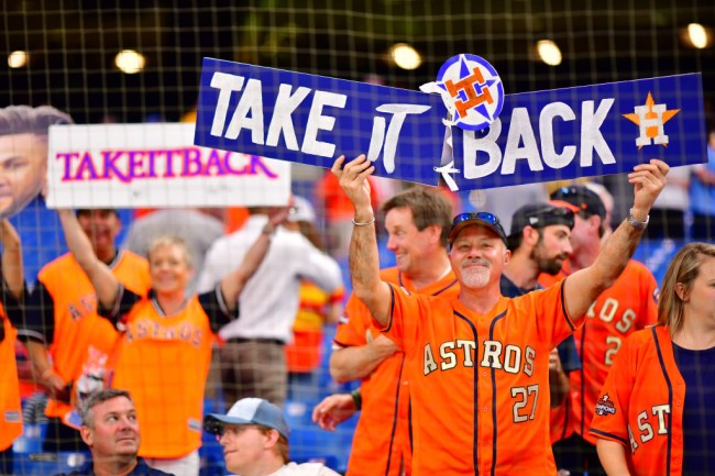 astros season ticket holder cheating lawsuit
