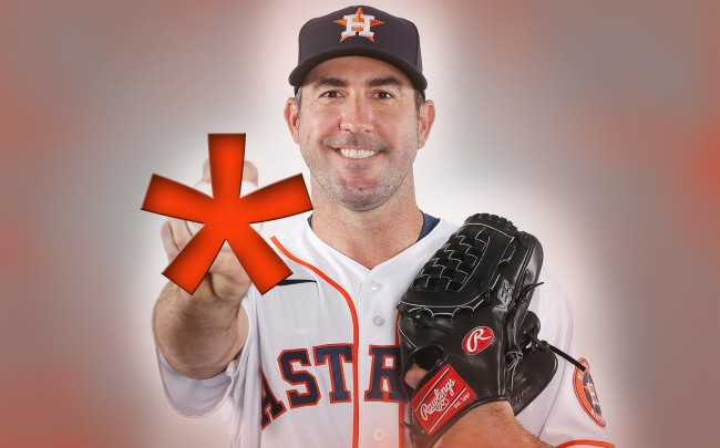 Houston Astros File Response To 1st Lawsuit Infractions Will Occur