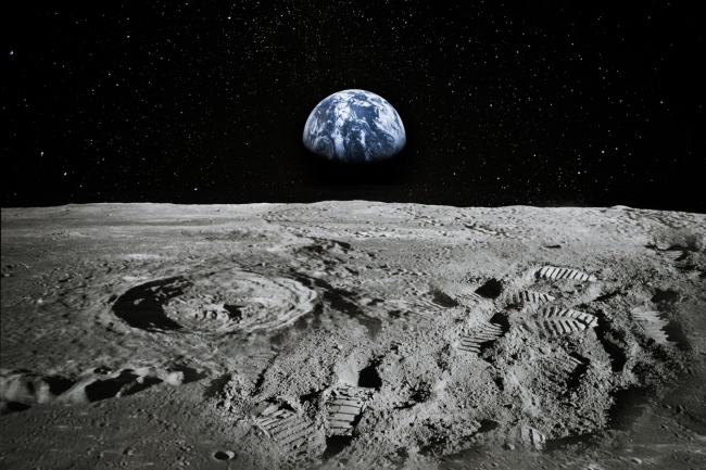 Earth has a new temporarily captured object/Possible mini-moon called 2020 CD3 according to astronomers.