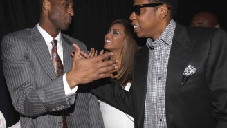 Jay-Z Reveals The Heartbreaking Final Words Kobe Bryant Told Him Prior To Tragic Helicopter Crash