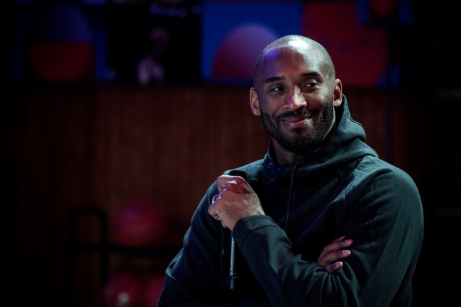 Kobe Bryant's hidden cameo on 'Entourage' is detailed by Jeremy Piven, but don't expect to ever see it