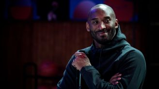 Kobe Bryant's Unreleased Cameo On 'Entourage' Gets Detailed By Jeremy Piven, Who Says Footage Will Never Be Made Public