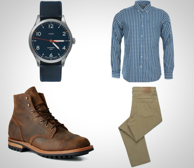 men's best everyday carry items today
