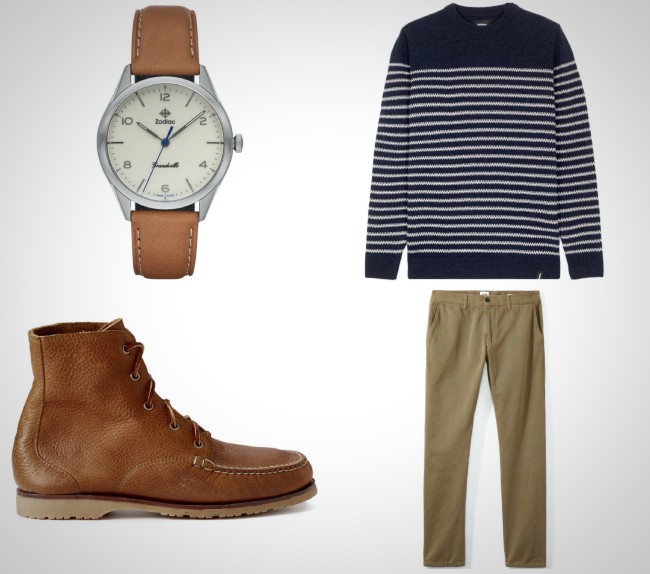 men's everyday carry items best gear for guys