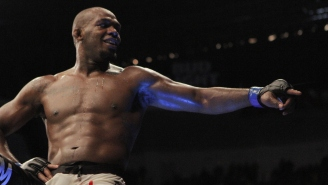 One Last Thing About UFC 247: Jones vs. Reyes, and the Future of the Light Heavyweight Division