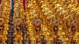 Our Official Academy Awards Gambling Preview And Picks