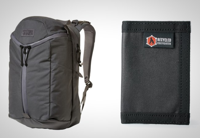 premium high performance everyday carry items best for men