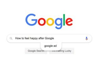 OK Google, Thanks For Ruining The Super Bowl Last Night