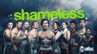 SHOWTIME Free Trial: How to Watch SHAMELESS Without Cable