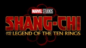 The Plot Details Of Marvel's 'Shang-Chi' Have Leaked