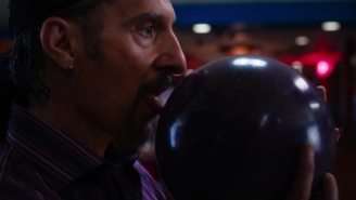 The Final Trailer For 'The Jesus Rolls' Is Here And 'The Big Lebowski' Spinoff Looks Like It's Going To Be A Very Fun Ride