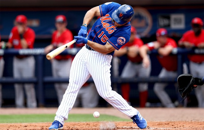 Tim Tebow Was Worst Hitter In Triple-A Baseball In 2019 Based On Stats