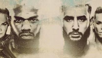How To Watch UFC 247 via ESPN+ Feat. Jon 'Bones' Jones vs. Dominick Reyes