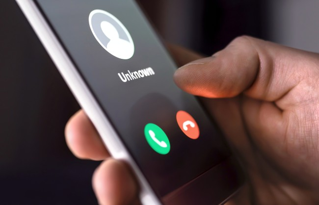 how to automatically sue robocallers