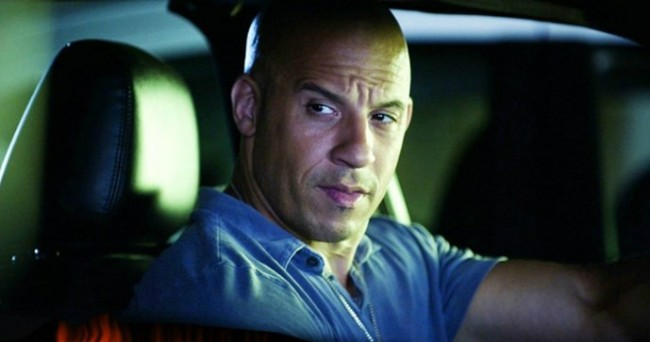diesel fast furious 10 two parts