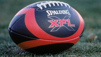 Vince McMahon Is Poised To Lose $375 Million Funding The XFL Over The Next Three Years (If It Manages To Make It That Long This Time)