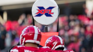 The XFL Might Be Off To A Solid Start But There Are Still Plenty Of Reasons To Be Skeptical Of Its Future