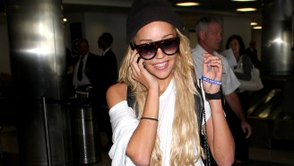 Amanda Bynes Called Off Her Bizarre Engagement To The 'Love Of Her Life' After Only Three Weeks