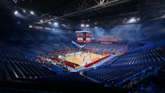 Light At The End Of The Tunnel: South Korean Basketball To Resume At End Of March