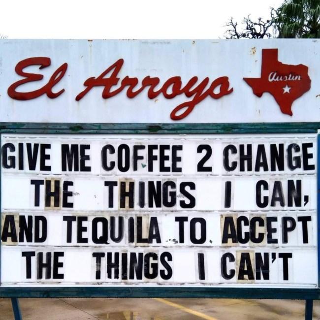 best damn photos coffee tequila memes