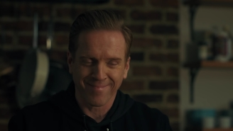 The 'Billions' Season 5 Trailer Dropped And I'm 100% Here For This Energy Right Now