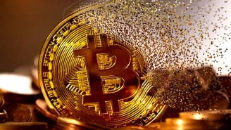 Bitcoin, Ethereum, And Other Cryptocurrency Lose Billions Of Dollars In Value In Massive, Rapid Crash