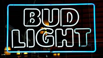 Naturdays And Keylightful Now Have Bud Light Lemonade To Contend With As Hard Seltzers Give Way To A New Trend