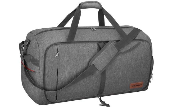 Best Weekender Bags Deals