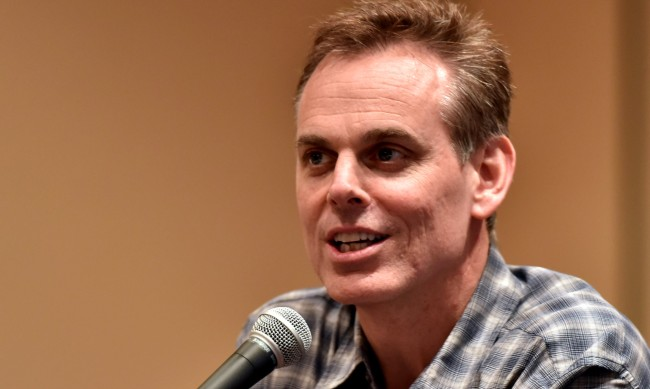 Colin Cowherd Mocked For Predicting Teams That Will Sign Tom Brady