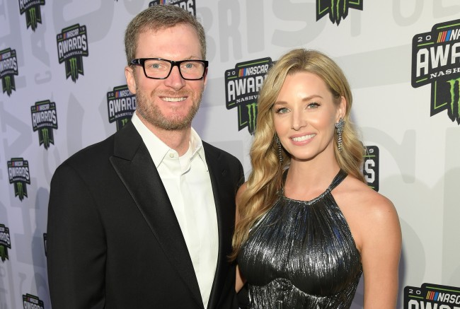 Dale Earnhardt Jr Selling His Key West Home For 3 Million