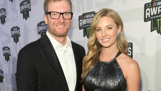 Take A Look Inside The Very Cool 160-Year-Old Key West Home Dale Earnhardt Jr. Is Selling For $3.7 Million