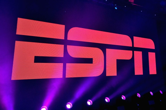 espn ratings down all time low