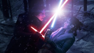 """Editor Of O.G. 'Star Wars' Trilogy Takes Steaming Dump On Disney's Tenure: """"They Don't Have A Clue"""""""