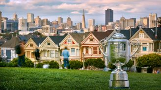 PGA Championship Officially Postponed, Four More PGA Tour Events Canceled As Well