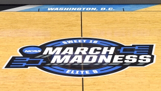 The News We All Knew Was Coming: NCAA 'March Madness' Tournament Will Be Played With No Fans In Attendance
