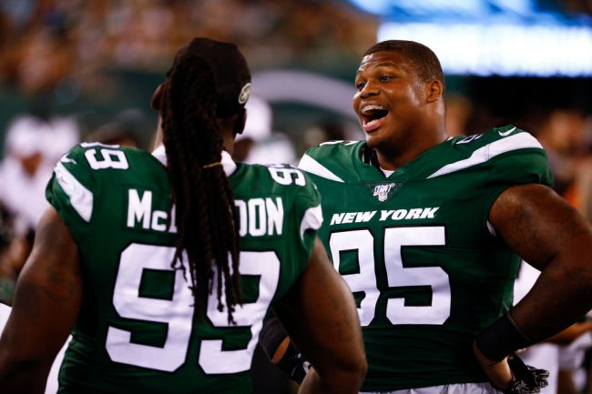 bettor wins big jets win over rams