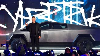 With The World Ending, Should I Sell My 1 Share Of Tesla?