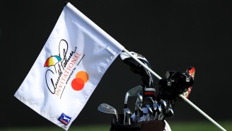 Here Are The Golfers To Bet On In The Upcoming Arnold Palmer Invitational