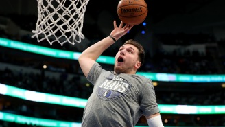 Three NBA Players To Include In Your Friday Night Fantasy Lineups