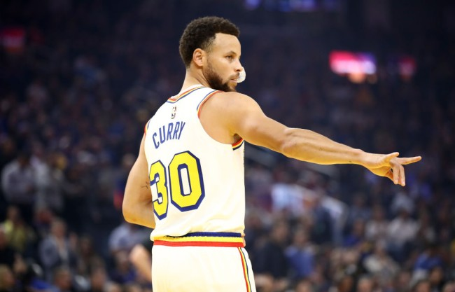 NBA Bets for March 7, 2020.
